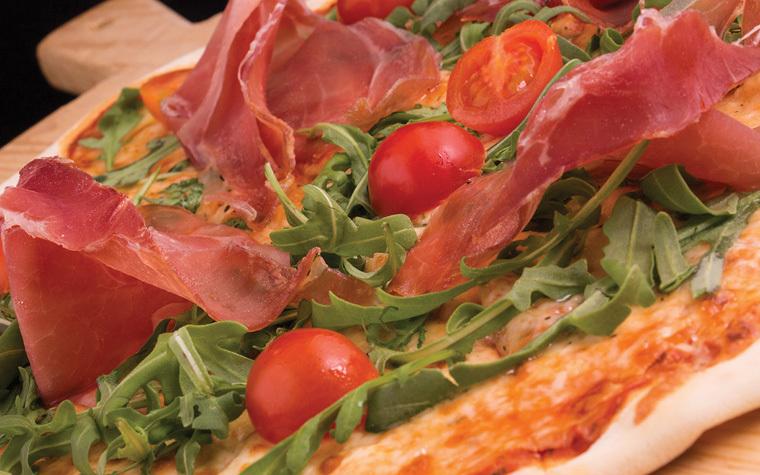 Pizza1snezana